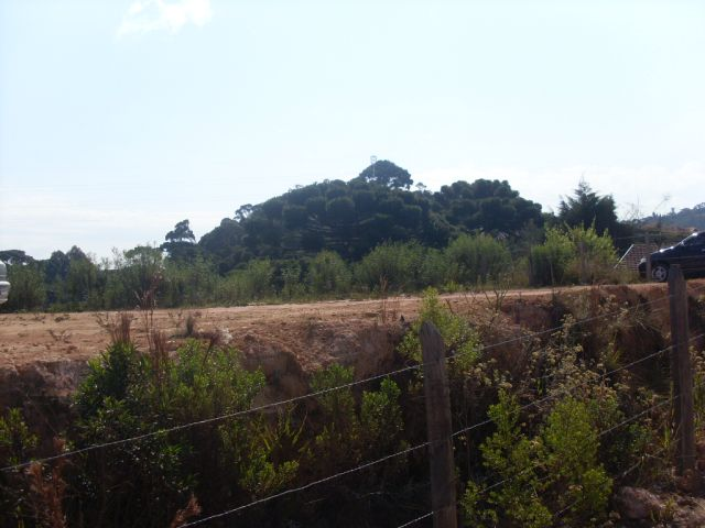 terrenos campos do jordão